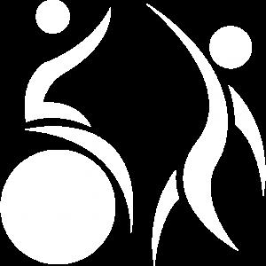 Accessibility Worx Logo