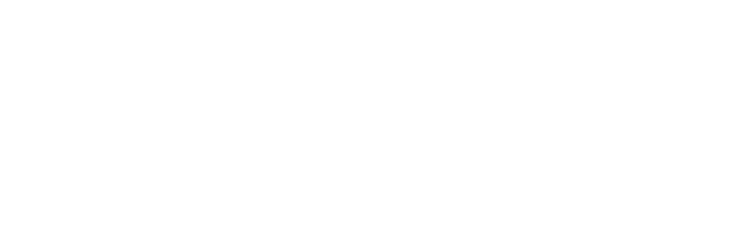 Accessibility Worx logo in white